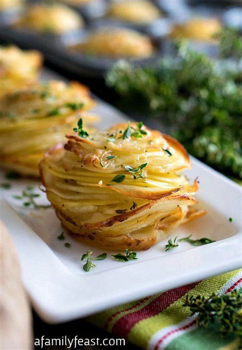 266 Best Main & Side Dishes Images On Pinterest Cooking