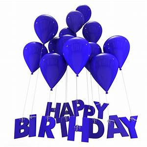 Happy Birthday Messages for Him | Happy Birthday Cards ...