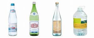 Was Ist Destilliertes Wasser : wasser test f r gr nen tee dr schweikart verlag ~ A.2002-acura-tl-radio.info Haus und Dekorationen