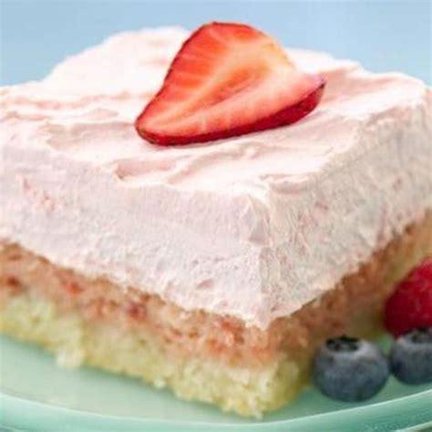 diabetic friendly easy strawberry squares recipe it is fruit dessert and originals