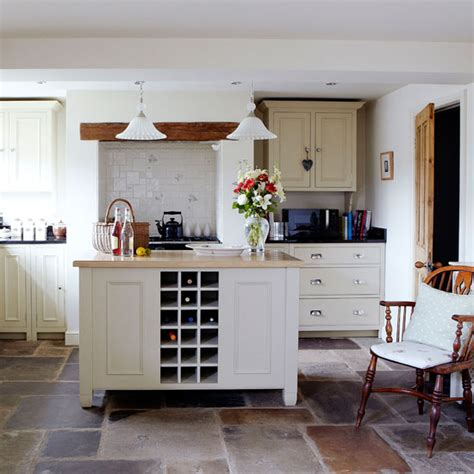 country kitchen ideas cosy country kitchen kitchen planning ideas ideal home