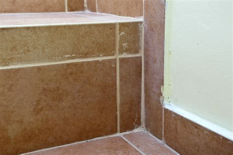 removing grout from tile removal of grout from tile surface tile design ideas