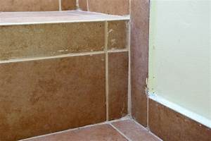Removal of grout from tile surface tile design ideas for How to remove grout from floor tile