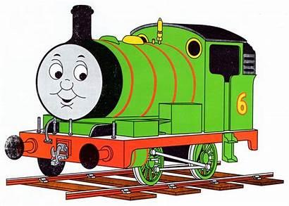 Wikia Percy Thomas Engine Tank Ttte Playful