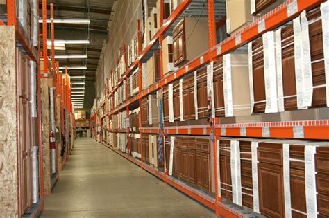hd supply home improvement solutions yelp