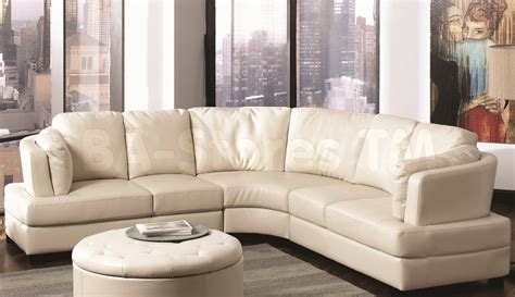 slipcovers for curved sectional sofas best sofa decoration