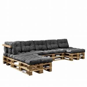 Kleine Küche Günstig Kaufen : kleine sofas g nstig hause deko ideen ~ Bigdaddyawards.com Haus und Dekorationen