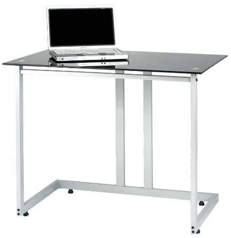 bureau en verre pas cher bureau en verre pas cher mundu fr