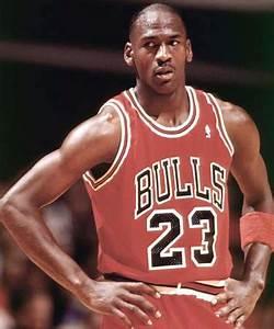 Can Michael Jordan slam dunk naming rights case in China ...