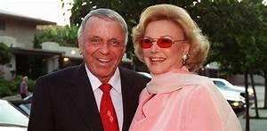 Barbara Sinatra Net Worth & Bio/Wiki 2018: Facts Which You ...