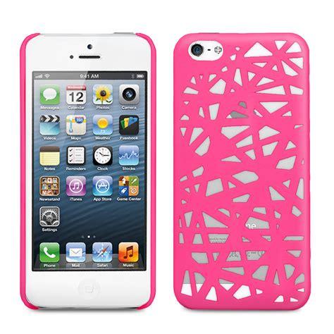 iphone on ebay fosmon bird nest series rubberized design for apple