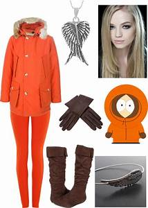 35 best South Park Cosplay images on Pinterest | South ...
