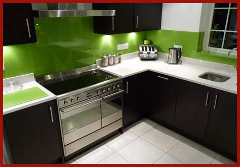 Zulken Kitchens  Benoni Projects, Photos, Reviews And