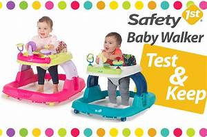 Safety First Ever Safe Test Adac : test and keep the top us baby products for free ~ Jslefanu.com Haus und Dekorationen