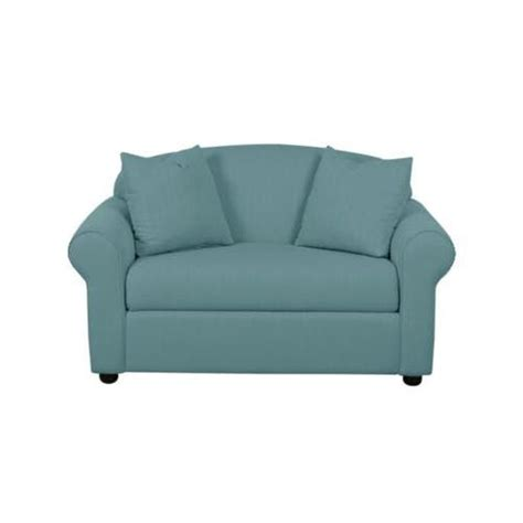 1000 ideas about sleeper chair on chair bed