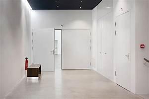 Stumpf Einschlagende Zimmertüren : rahment r ei30 2 fl gelig t renhersteller f r ~ Michelbontemps.com Haus und Dekorationen