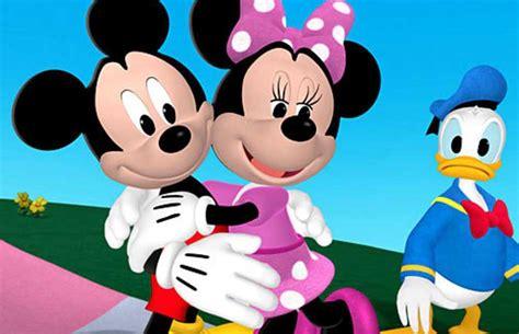 Most Famous Cartoon Characters  Top Ten List
