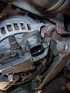 Alternateur Audi A3 : comment fonctionne un alternateur cablage de l aternateur fuite huile moteur jd 1120 page 2 ~ Melissatoandfro.com Idées de Décoration