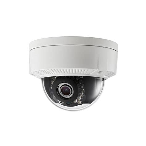 laview indoor outdoor 1080p dome ceiling 2mp ip network