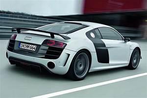 Audi A1 Quattro Prix : prix audi a1 sportback les 7 resultats ~ Gottalentnigeria.com Avis de Voitures