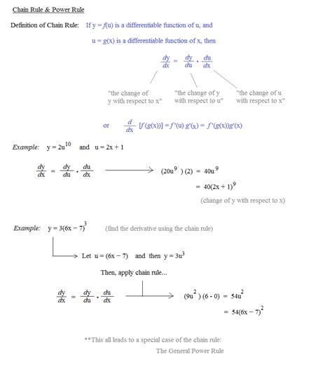 worksheet product and quotient rule worksheet grass