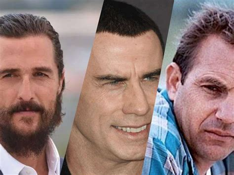 10 Celebrities Who Have Had Hair Transplants. Septic Tank Alpharetta Xray Technician School. United Healthcare Transportation. Should I Incorporate My Business. Best Credit Cards With Average Credit. Create An Html Email Template. Cable Tv Providers Seattle Locksmiths Mesa Az. Computer Network Engineering. University Of Copenhagen Study Abroad