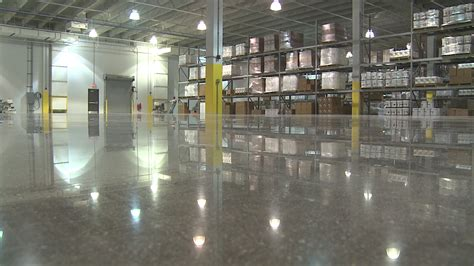 flooring warehouse 6 ways to color concrete green journey