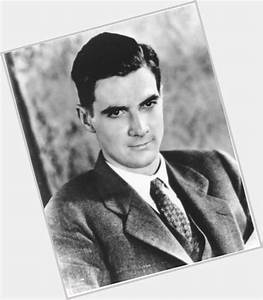 Howard Hughes | Official Site for Man Crush Monday #MCM ...