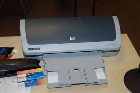 Описание:deskjet software for hp deskjet 3650 type: HP Deskjet 3650 Printer | HP Deskjet 3650 Printer 2859 CN3BJ… | Flickr