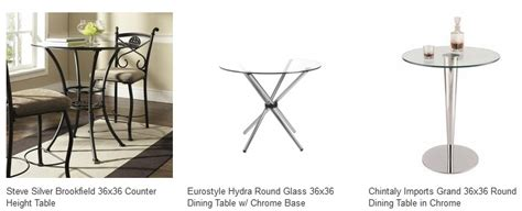 42 inch glass top dining table 42 inch round glass top dining table home decor