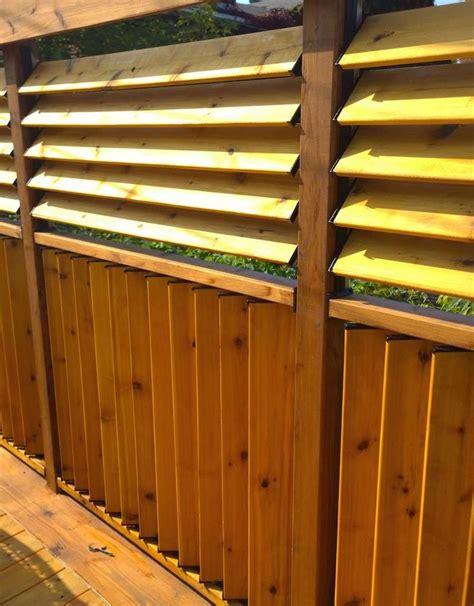 deck railings decks   deck railings fence