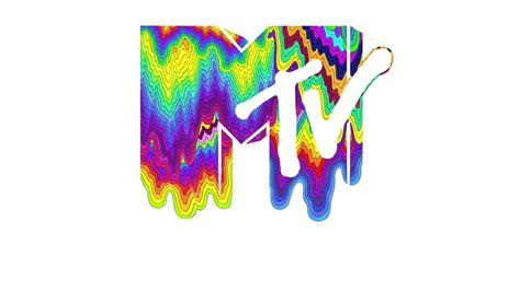 MTV Wallpapers - Wallpaper Cave