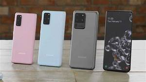 Australian Prices And Release Dates For The The Samsung