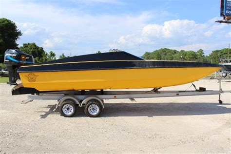 Stv Boats 4 Sale by Stv Boats For Sale