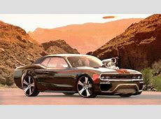 Exotic Muscle Cars Bing images