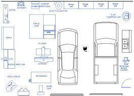 images  workshop layout  pinterest shops