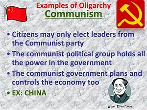 Communism Government Pictures to Pin on Pinterest - PinsDaddy