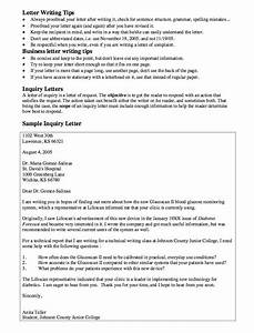 26 best images about hoa on pinterest With sample complaint letter to hoa