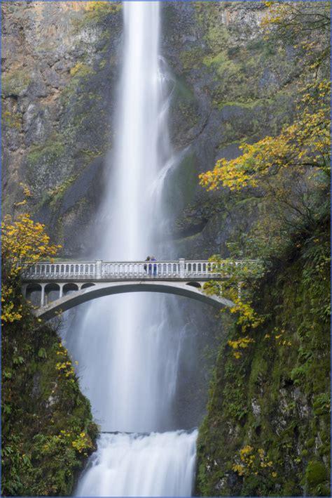 places  vacation  america toursmapscom