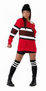 58 best 2018 Hip Hop Collection images on Pinterest | Hip hop costumes Hiphop and Beauty products