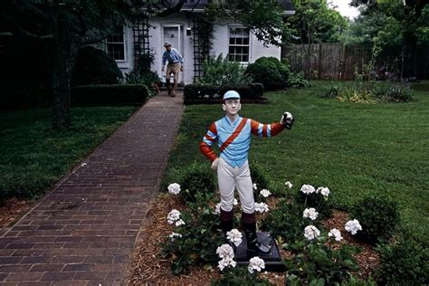 42 Best Images About Lawn Jockey On Pinterest