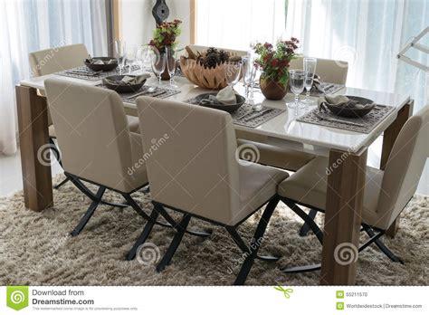 chaises confortables salle manger chaises confortables salle manger idées de décoration