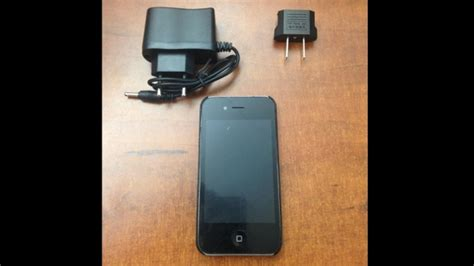 iphone stun gun stun guns camouflaged as iphones confiscated by