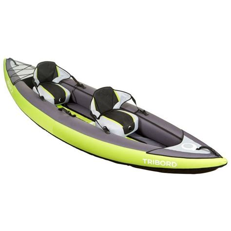 Kayak Boats In India by Buy Kayaking Kayaks In India Kayak Itiwit 2 Green