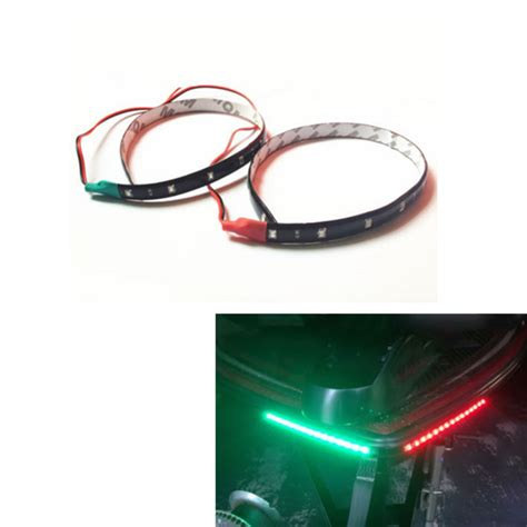 Cheap Boat Navigation Lights by Popular Light Kayak Buy Cheap Light Kayak Lots From China