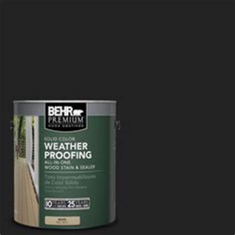 Cwf Deck Stain Home Depot by Flood 1 Gallon Cedar Toner Exterior Stain Home Repairs