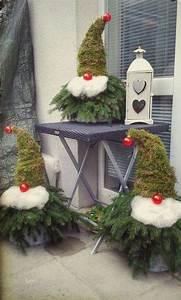 Weihnachtsdeko Im Außenbereich : die besten 25 weihnachtsdekoration f r drau en ideen auf pinterest diy weihnachtsschmuck f r ~ Sanjose-hotels-ca.com Haus und Dekorationen