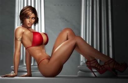 Kill Looks 3d Modeling Request Models Madison
