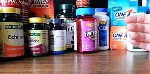 Какие витамины при болях в суставах мышцах