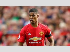 HD Marcus Rashford Goalcom